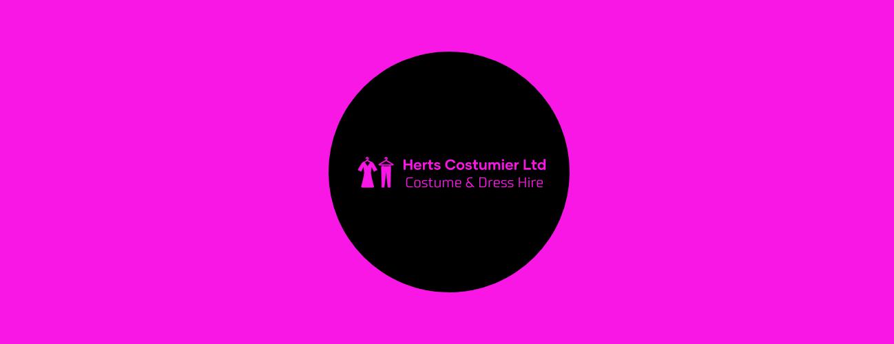 Herts Costumier